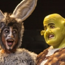 BWW Review: It's A Big Bright, Beautiful SHREK at EPAC