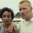 VIDEO: First Look - Joel Edgerton Stars in Acclaimed Drama LOVING