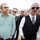 Cracker and Camper van Beethoven Join Forces for U.S. Winter Tour