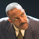 BWW Review: THE RESISTIBLE RISE OF ARTURO UI, Donmar Warehouse
