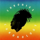 Chronixx Joins Nas & Lauryn Hill for Fall '17 Tour