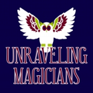 BWW Interview: Playwright Ryan Sequin is Excited to Present Original Musical UNRAVELING MAGICIANS at Bay City Players!