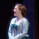 VIDEO: Laura Michelle Kelly & Company Discuss the Strength of Women in THE KING AND I