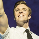 BWW Review: Say 'Hello' to the New Year with THE BOOK OF MORMON at The Paramount