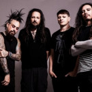 KORN Receives Grammy Nomination for Best Metal Performance for 'Rotting In Vain'