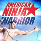 NBC's AMERICAN NINJA WARRIOR Ranks #1 in Adults 25-54