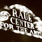 Williams Street Festival and More Slated for Raue Center This Summer