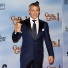 CBS Offers Series Committment to Matt LeBlanc for I'M NOT YOUR FRIEND
