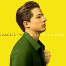 Charlie Puth Announces North American Headline Tour!