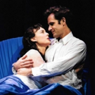 Broadway Musical AMOUR Now Available for Licensing in the U.S.