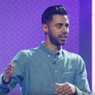 VIDEO: First Look - Netflix Stand-Up Comedy Special HASAN MINHAH: HOMECOMING KING