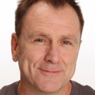 Colin Quinn Comes to Bay Street Theater Memorial Weekend