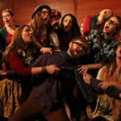 Utopia Opera Presents THE GRAND DUKE, 3/3-3/11