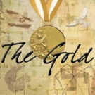 THE GOLD to Be Presented as Part of 2016 NYMF at The Pearl Theatre