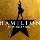 TWITTER WATCH: Alex Lacamoire Plays HAMILTON/STAR WARS Mashup Themes