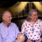 BWW Tonys Special: Hangin' with the Humans of THE HUMANS- Tony Nominees Reed Birney & Jayne Houdyshell!