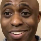 VIDEO: HAMILTON's Wayne Brady Jokes to Family & Friends: 'I Don't Get No Damn Comps'