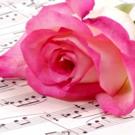 BWW Blog: Leanne Laurino - The Fairy Diaries: Lyrics, Runs, and a Royal Reception