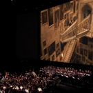 STAGE TUBE: Sneak Peek at Utah Symphony Performing HARRY POTTER AND THE SORCERER'S STONE