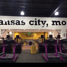 Planet Fitness Will Present $2,500 to Boys & Girls Clubs to Celebrate Opening of 10th Kansas City Area Location