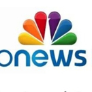 NBC News Makes Significant Financial Investment in Euronews