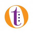 Tulsa Opera Welcomes Sandra Willmann as New Director of Development