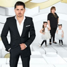 Sneak Peek - Fifth Season of Hit Reality Series LARRYMANIA Premieres 7/17