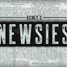 Fulton Theatre to Present Pennsylvania Premiere of Disney's NEWSIES