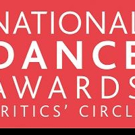 The Critics' Circle National Dance Awards for 2015 Are Announced