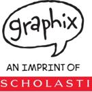 Scholastic Announces Graphix Author-Artists Contest
