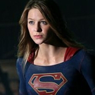 CBS's SUPERGIRL Soars in Viewers and Adults 18-49