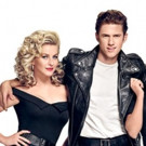 GREASE: LIVE to Debut on CTV Before Launching Exclusively on CraveTV