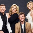 CHRISLEY KNOWS BEST to Return to USA Network with New Back-to-Back Episodes, 8/23