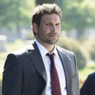 BWW Interview: Star Jeremy Sisto Says WICKED CITY Will Push Network TV Boundaries