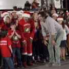 ABC's THE GREAT CHRISTMAS LIGHT FIGHT Tops Week-Ago Premiere Episode