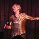 BWW 2015 NY Cabaret Awards: 'Editor's Choice' Honors Go To Karen Mason, Mark Nadler, Steve Ross, Alex Rybeck, Jim Caruso, Sean Harkness and Ian Herman