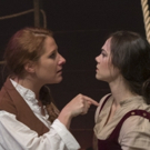 BWW Review: Theater RED's Enthralling BONNY ANNE BONNY Rules the High Seas in World Premiere