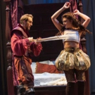 SHAKESPEARE IN LOVE Comes to Chicago Shakespeare Theater