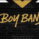 Grammy-Winning Super Producer Timbaland Joins ABC's BOY BAND as Third Architect
