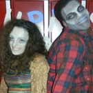 WST for Kids Presents ZOMBIE IN LOVE, Now thru 2/13