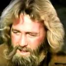 GRIZZLY ADAMS Star Dan Haggerty Dies at 74