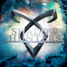 Boston Bus Shelter Brings Shadow World Creatures to Life in SHADOWHUNTERS Promotion