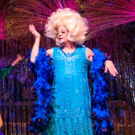 BWW Review: Skylight's Glittering LA CAGE AUX FOLLES Lavishes Joie de Vivre for Family