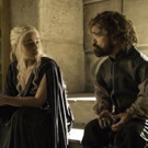 Photo Flash: First Look - 'The Winds of Winter' Episode of GAME OF THRONES