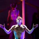 EQUUS Gallops Into Warsaw Federal Incline Theater This Month