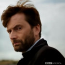 VIDEO: First Look - BROADCHURCH Season 3 Premieres in 2017 on BBC America