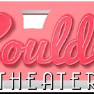 Boulder Theater Presents OTT & THE ALL-SEEING I