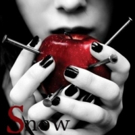 Ashley Griffin's SNOW Premieres Tonight at Under St. Mark's