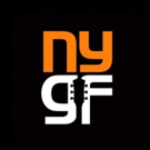 New York Guitar Festival Announces Additional Events for 2017 Series