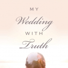 Nidhi Kaur Pens MY WEDDING WITH TRUTH